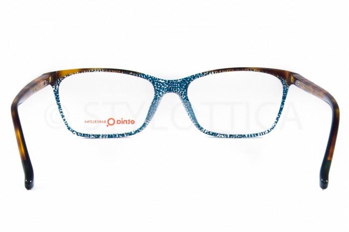 nuovo prodotto adde2 4dfc5 Occhiale da vista ETNIA BARCELONA nimes 20 - blhv Nuova Collezione ...
