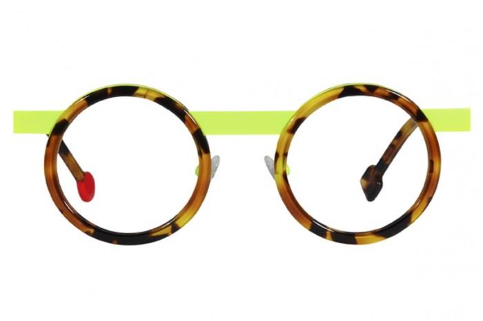 Eyeglasses SABINE BE Be Gipsy col 210