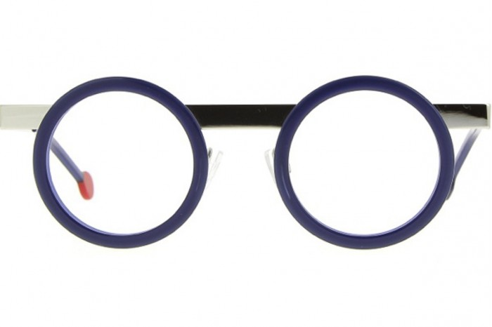 Eyeglasses SABINE BE Be Gipsy col 01