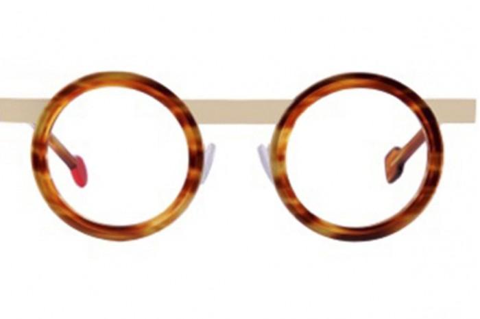 Eyeglasses SABINE BE Be Gipsy col 64