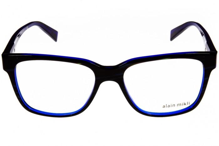 Occhiali da vista ALAIN MIKLI a03034 b018