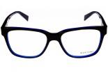 Eyeglasses ALAIN MIKLI a03034 b018