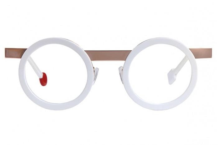 Eyeglasses SABINE BE Be Gipsy col 71