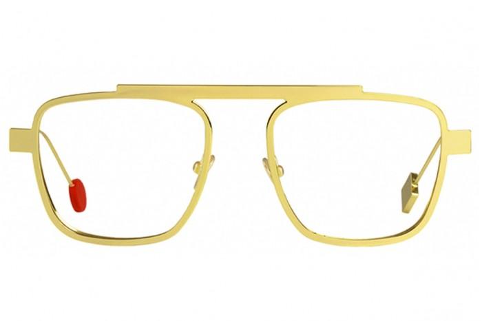 SABINE BE Eyeglasses Be Boyish col 138