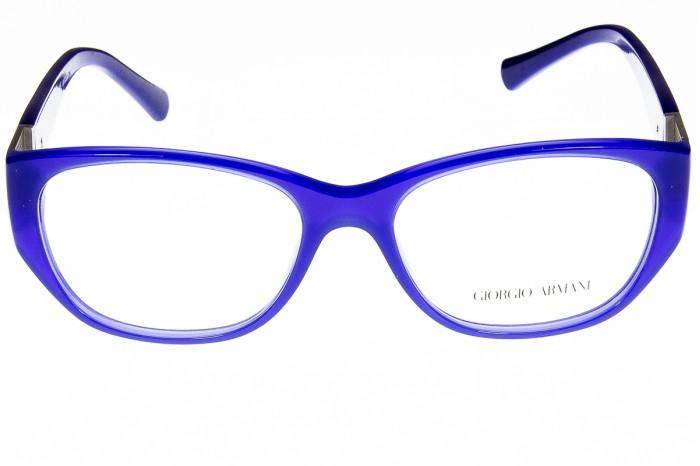 Eyeglasses GIORGIO ARMANI ar 7016 5158