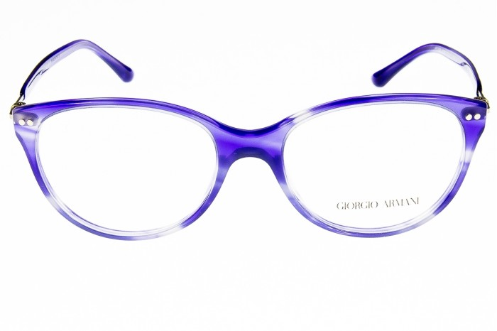 Eyeglasses GIORGIO ARMANI ar 7023 5181