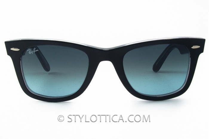 new ray ban sunglasses 2020