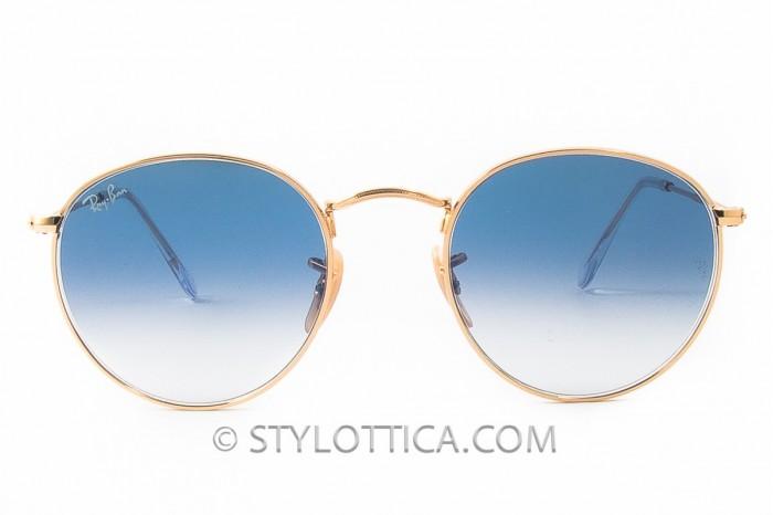latest ray ban sunglasses 2020