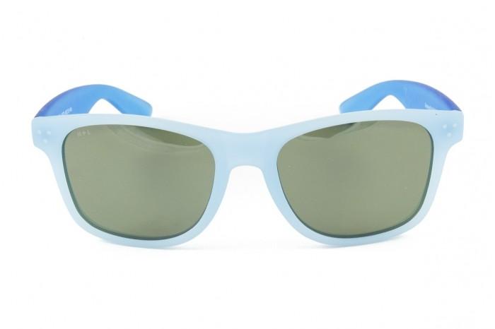 Sunglasses BAUSCH & LOMB  PS014AZ...