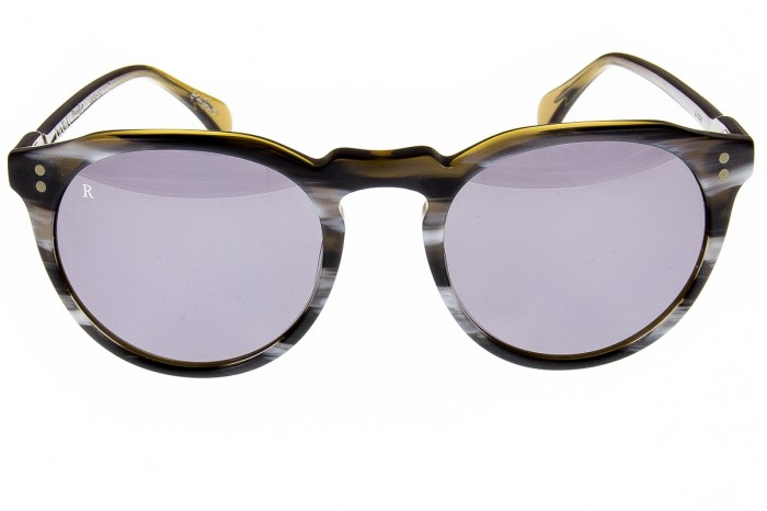 Gafas de sol RAEN Remmy 49