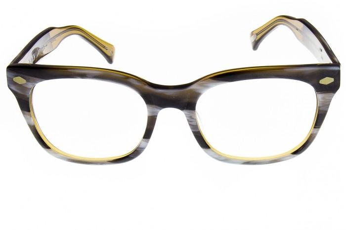 Eyeglasses RAEN Cannon Cinder