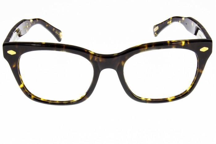 Eyeglasses RAEN Cannon Brindle Tortoise