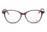 Junior Eyeglasses LOOK Look@Me 5306 C1389