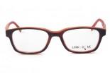 Junior Eyeglasses LOOK Look@Me 5217 C1033