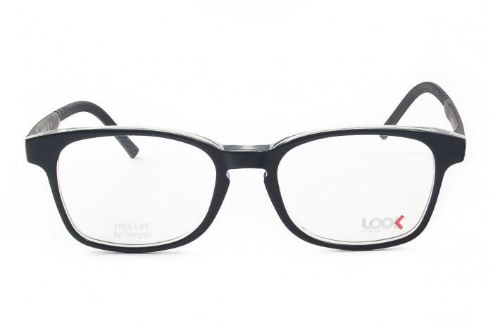 Junior Eyeglasses LOOK Look@Me 5316 C1414