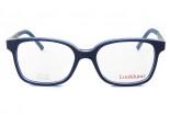 Junior Eyeglasses LOOK Look@Me 3797 C1351