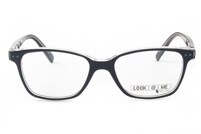 Junior Eyeglasses LOOK Look@Me 5235 B03