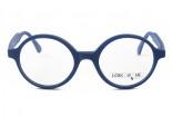 Junior Eyeglasses LOOK Look@Me 5263 C1215