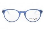 Junior Eyeglasses LOOK Look@Me 5236 C1111