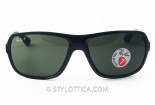 Sunglasses RAY BAN 601/9a rb 4192