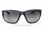 Sunglasses RAY BAN 705/71 rb 4300