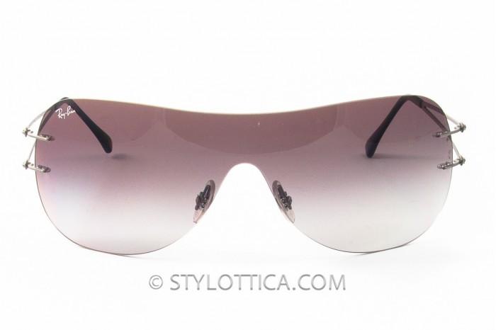 Sunglasses RAY BAN 159/11 rb 8057