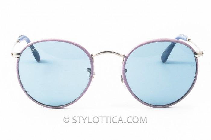 Sunglasses RAY BAN 019/62 rb 3475-q