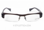 Eyeglasses ALAIN MIKLI al0926