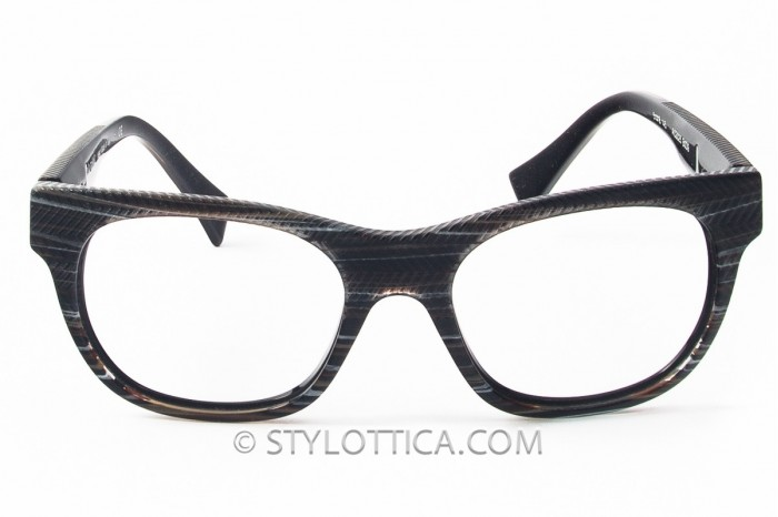 Eyeglasses ALAIN MIKLI a03025