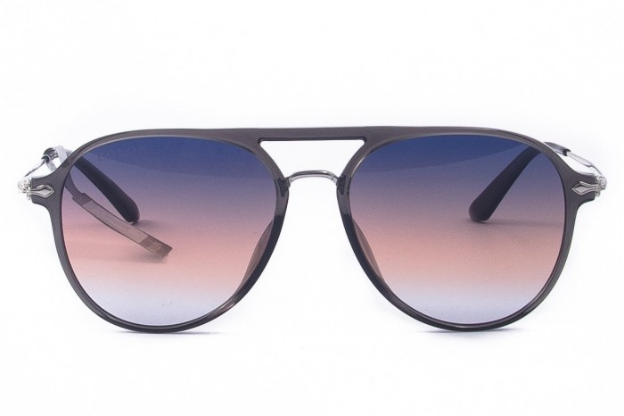 BOLON BL5038 A12 sunglasses