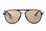 BOLON BL5038 A11 sunglasses