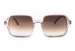 RAY BAN RB1973 square II 1281/51 sunglasses