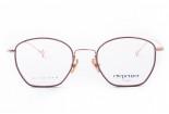 EYEPETIZER Colette C 9-E eyeglasses