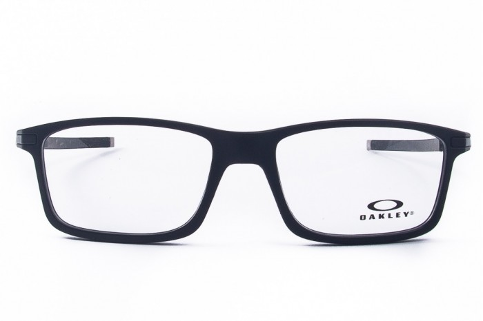 OAKLEY Pitchman OX8050-0155 eyeglasses