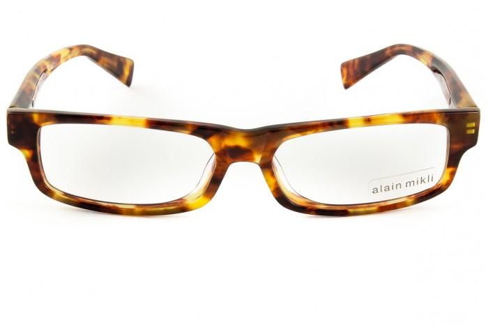 Eyeglasses ALAIN MIKLI al1154 0808