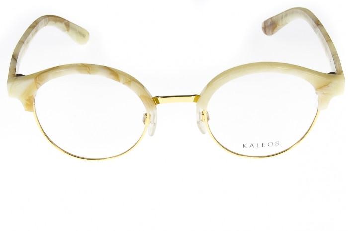 Eyeglasses KALEOS ELLIOT C004