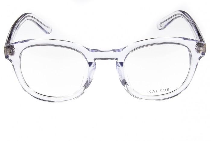 Gafas graduadas KALEOS Bleeker C004