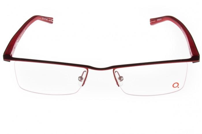 Eyeglasses ETNIA BARCELONA Washington...