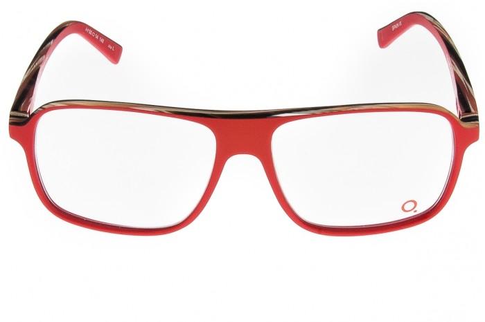 Eyeglasses ETNIA BARCELONA Atlanta RDHD