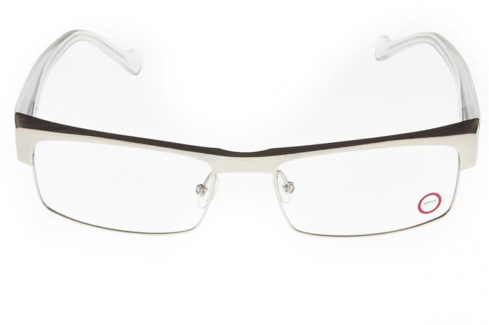 Eyeglasses ETNIA BARCELONA Mombasa SL