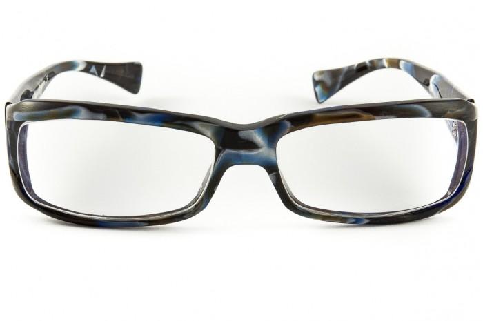 Eyeglasses ALAIN MIKLI al0942 0200