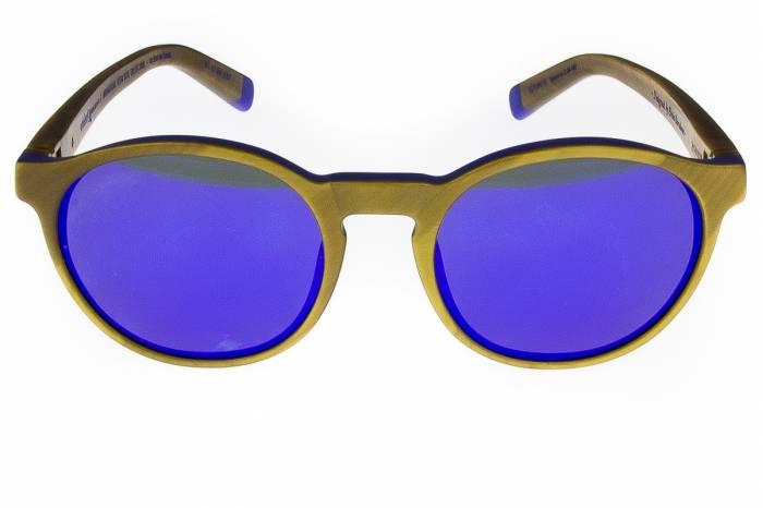 Солнцезащитные очки ETNIA BARCELONA...