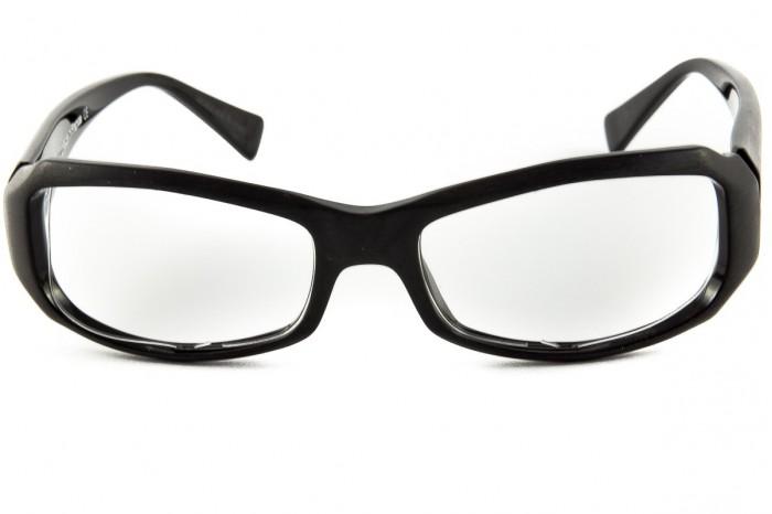 ALAIN MIKLI Gafas graduadas al1005 0002
