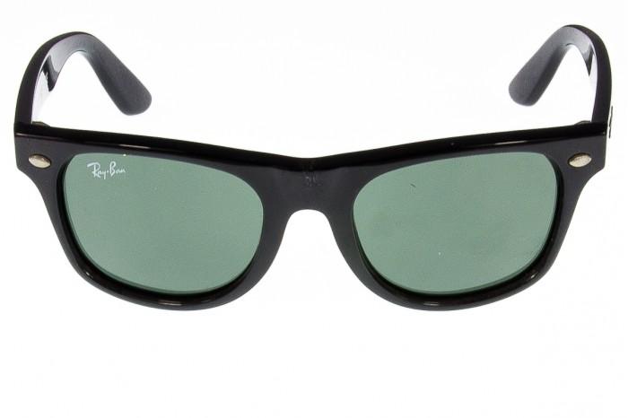 Sonnenbrillen RAY BAN Junior RJ9035 S...