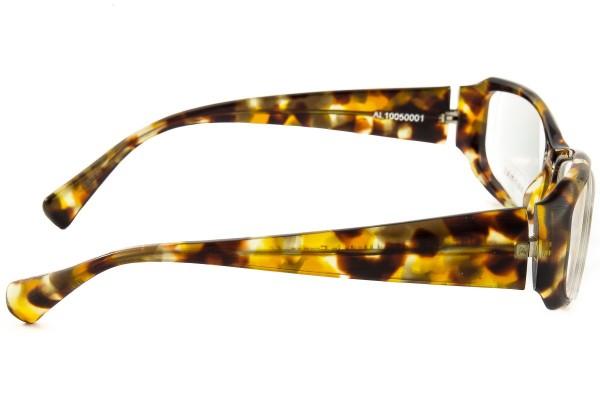 de96ae9ca32 Eyeglasses ALAIN MIKLI al1005 0001