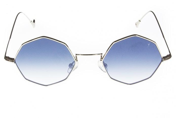 Sunglasses EYEPETIZER EIFFEL 2C 1 12F