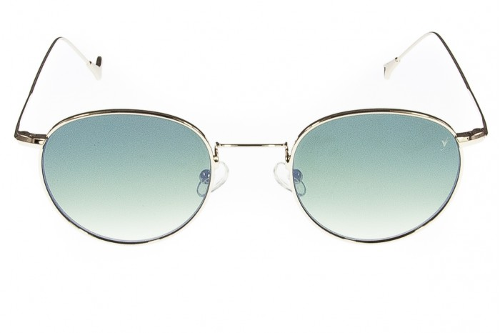 Sonnenbrille EYEPETIZER PIGALLE C 2 11F