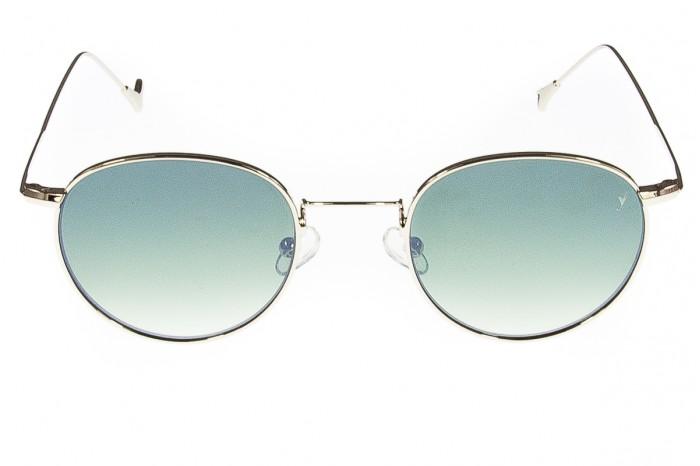Sunglasses EYEPETIZER PIGALLE C 2 11F