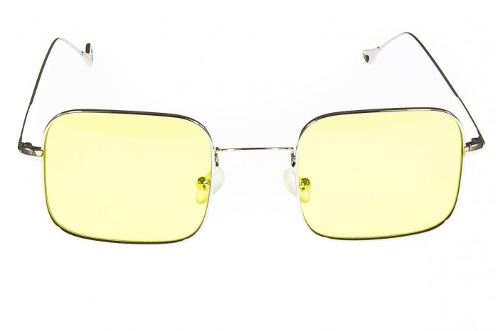 Sunglasses EYEPETIZER CONTA C 1 4
