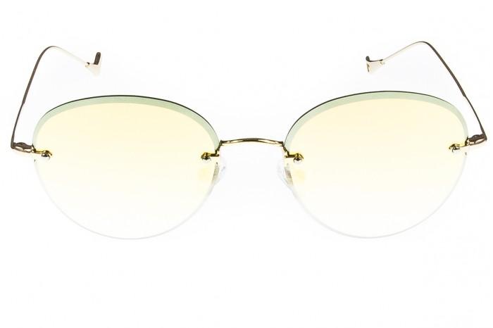 Sunglasses EYEPETIZER CARY C 2 11